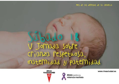 361a46bf3 Maternidad y Paternidad  tradición y cambio en Bucaramanga. by Doris ...