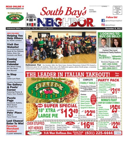 November 8th 2017 lindenhurst by south bays neighbor newspapers read online fandeluxe Choice Image