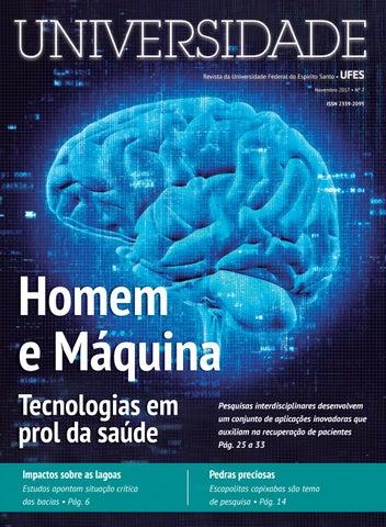 Revista Universidade  7e8e06c2043