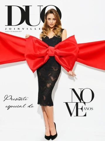 d8e4ec895 Revista Duo - 052 by Monograma Design - issuu