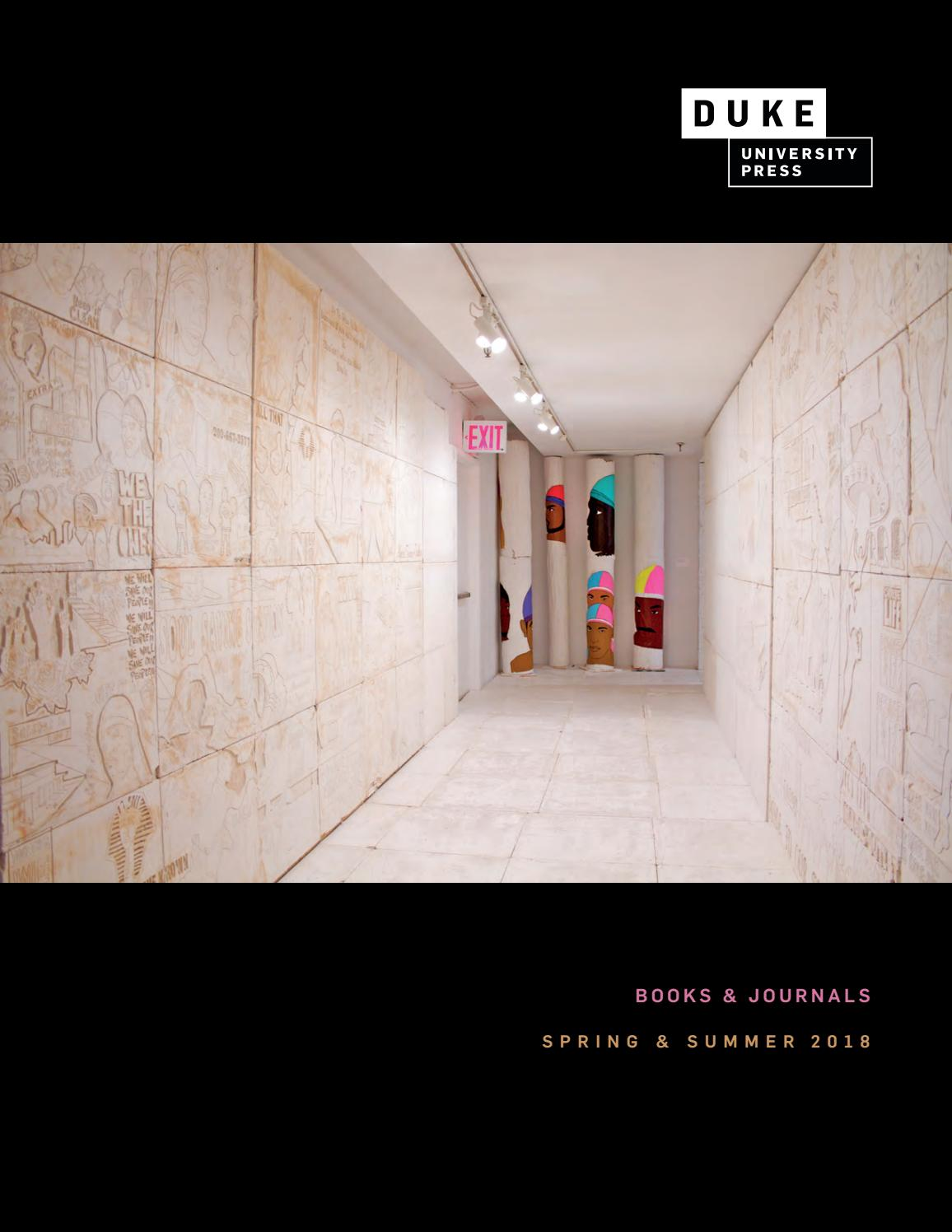 Columbia University Press Fall 2015 Catalog by Columbia University ...