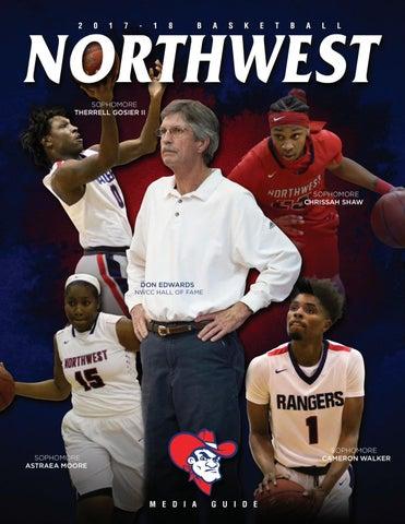 2017 18basketballguide by Northwest Mississippi CC - issuu 472a9d90c
