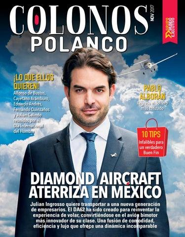 Revista extremo mexican magazine paola durante nov-1662