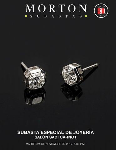 c5074f60d6d3 Subasta de Joyería con Diamantes. Incluye otras gemas preciosas y ...