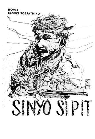 Sinyo Sipit (Novel Perjuangan) by Nur Agustinus - issuu 7df77d796a