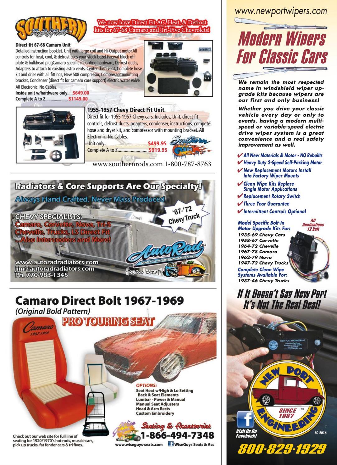 1957 Chevy Truck 12 Volt 1955 1956 1958 1959 Heater Box Chevrolet Steering Column Wiring Diagram 1971 C10 Custom U2022