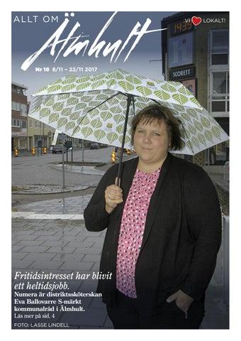 Marit Alasj, 52 r i Knislinge p Sigfrids vg 8 - satisfaction-survey.net