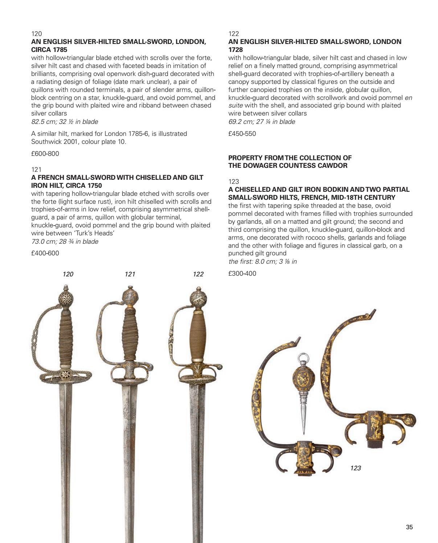 Thomas Del Mar Ltd by Jamm Design Ltd - issuu