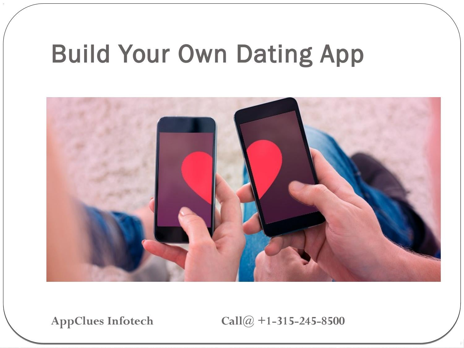Dating ibeacon for android