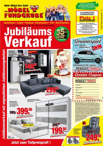 m bel fundgrube prospekt kw 45 by die m belfundgrube martin eckert gmbh issuu. Black Bedroom Furniture Sets. Home Design Ideas
