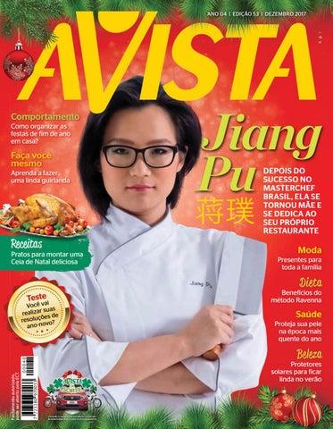 Avista Ed. 53 by Paulo Albergaria - issuu 0462b93181