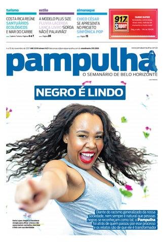 8a92f7018 Pampulha