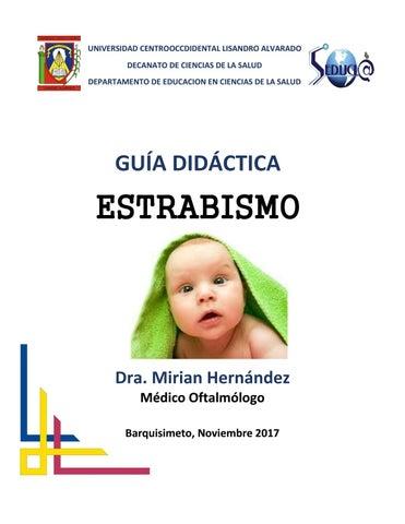 d7af67d15 Retina e Vitrio by Conselho Brasileiro Oftalmologia - issuu