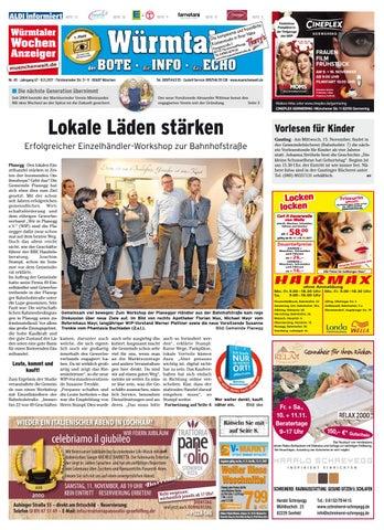 Initiative Flügelhorn In B.hochwertige Fertigung Mit Plakette Grade Produkte Nach QualitäT Trompeten