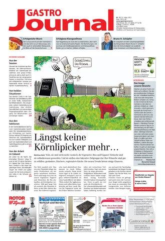 GastroJournal 12/2012 by Gastrojournal - issuu