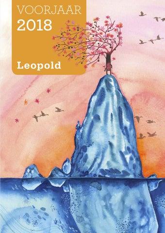 Kleurplaten Heks Foeksia.Leopold Voorjaar 2018 By Wpg Kindermedia Issuu