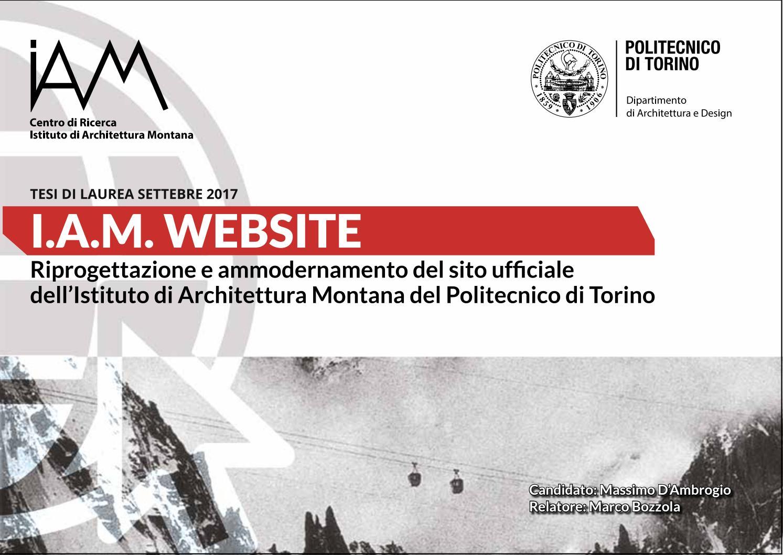 e97a355eb3caa Webdesign e progettazione by Massimo D Ambrogio - issuu