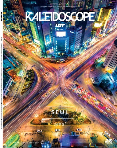2bf4b0e340b31c Kaleidoscope November 2017 by LOT Polish Airlines - issuu