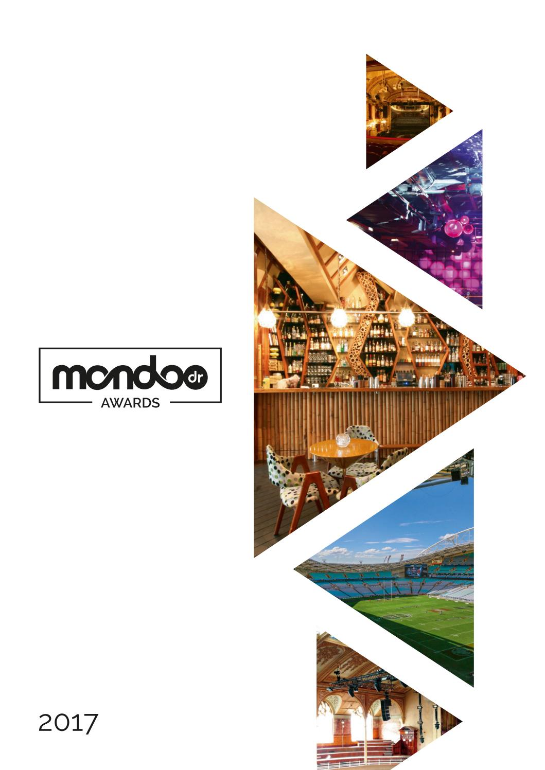 Mondodr Awards 2017 Supplement By Mondiale Publishing Issuu Carbon Microphone A Cross Sectional View B Singlebutton Circuit