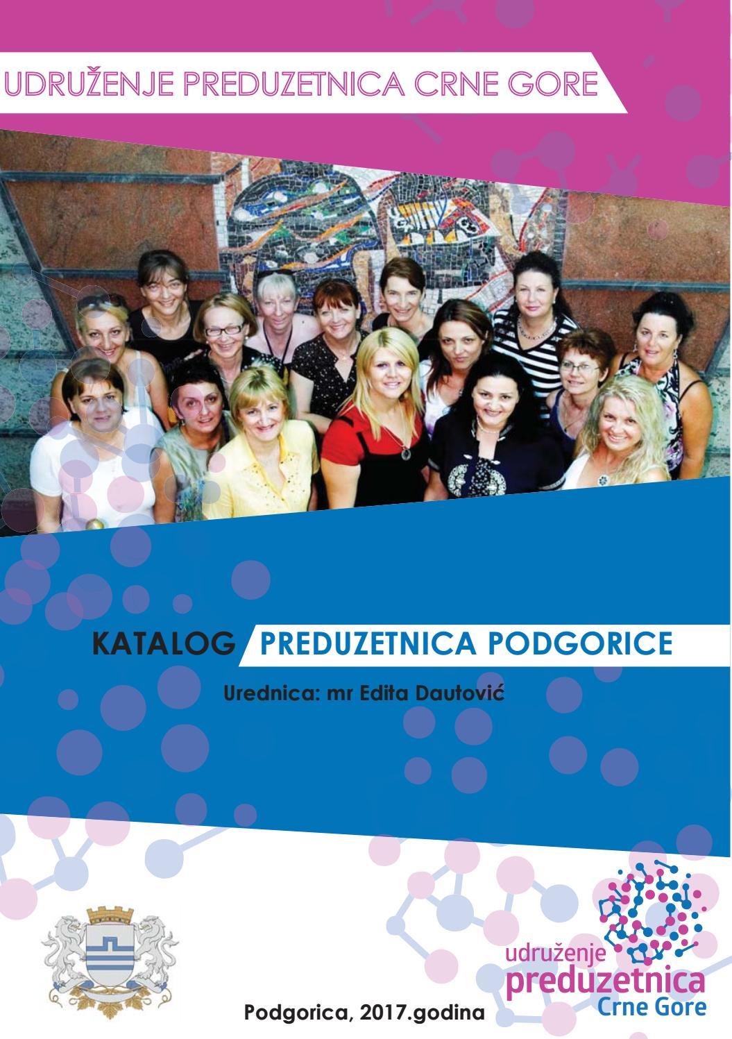 Podgorica upoznavanje zena Upoznavanje zena