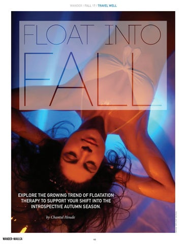 Page 44 of Float into Fall
