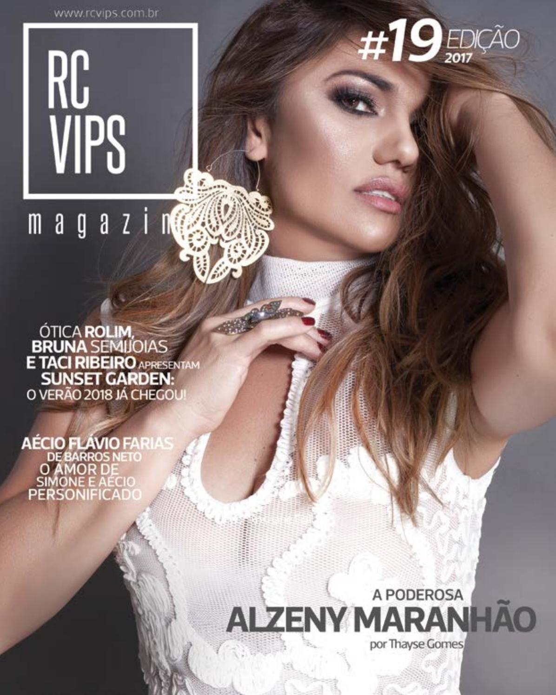 416542480ca31 RCVIPS  19 by RCVips Magazine - issuu