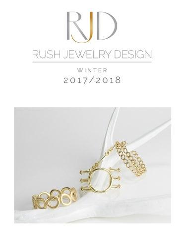 Rjd Winter Catalog 2018