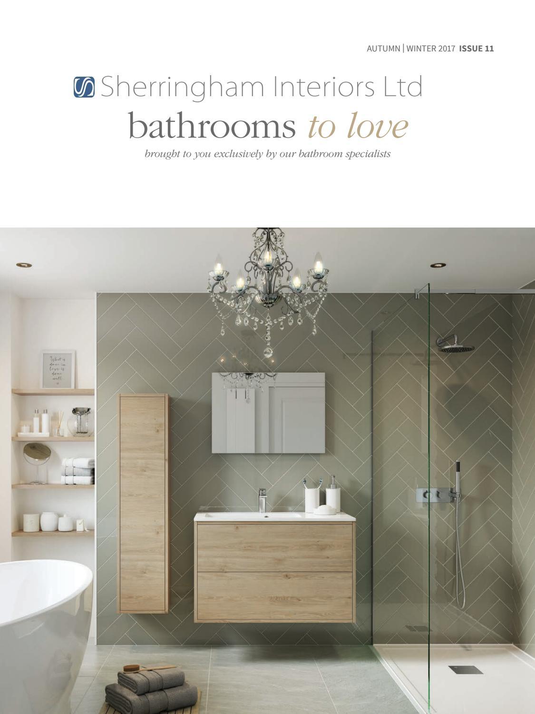 £499 Savoy Charcoal Grey 600mm Single Door Vanity Basin unit ONLY RRP