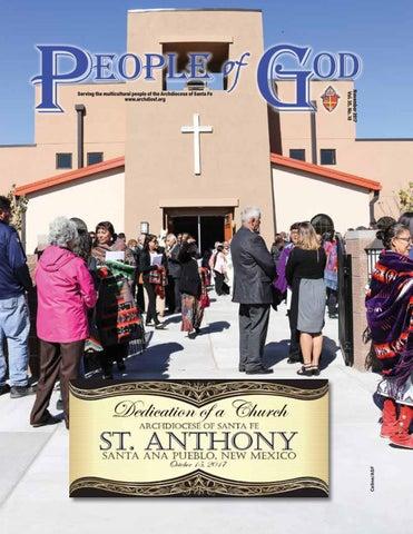 Archdiocese of el paso