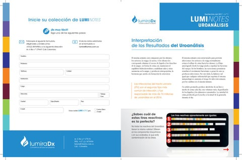 interpretación de valores de laboratorio de diabetes insípida