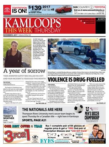 06e5f2cb9 Kamloops This Week November 9