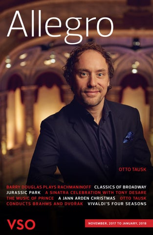 4adc72f8fb 17 18 VSO Allegro Issue  2 by Vancouver Symphony - issuu