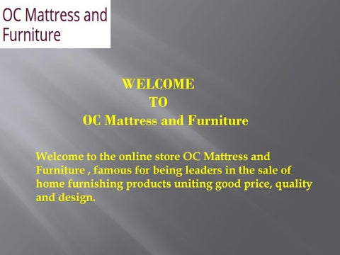 orange prices mattress quality low on oc mattresses discount at county store amazing deals high off