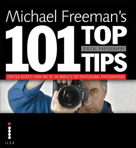 Michael Freemans Top Digital Photography Tips By Cosmina Issuu - Microsoft word photography invoice template online vapor store