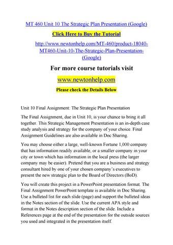 essay on critical ninja hattori