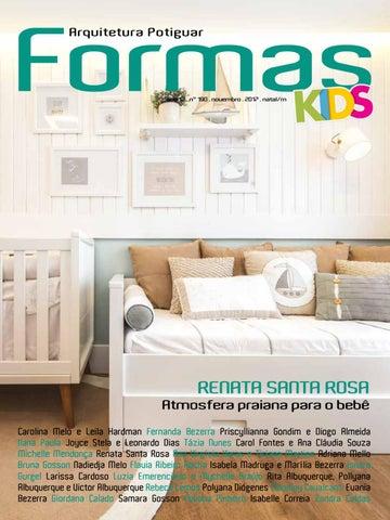 07c31d646 Formas 190 kids web by Formas Arquitetura