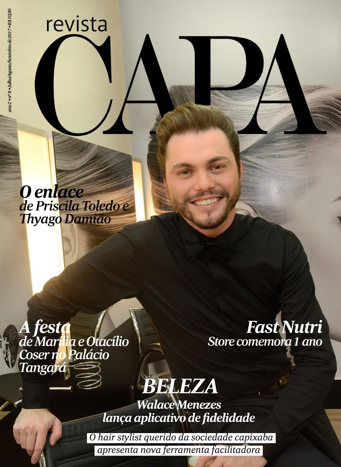 BAIXAR RECUPERANDO NOVO PAMELA CD O TEMPO