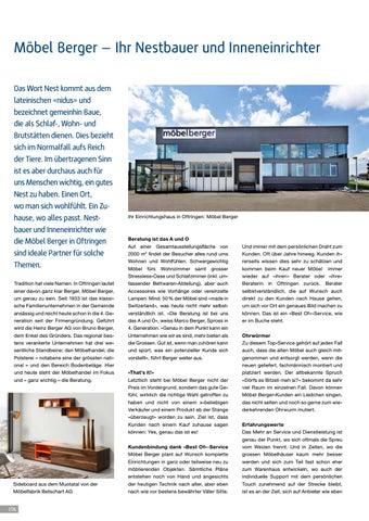 Best Of Aargau 11 Ausgabe By Miplan Ag Issuu