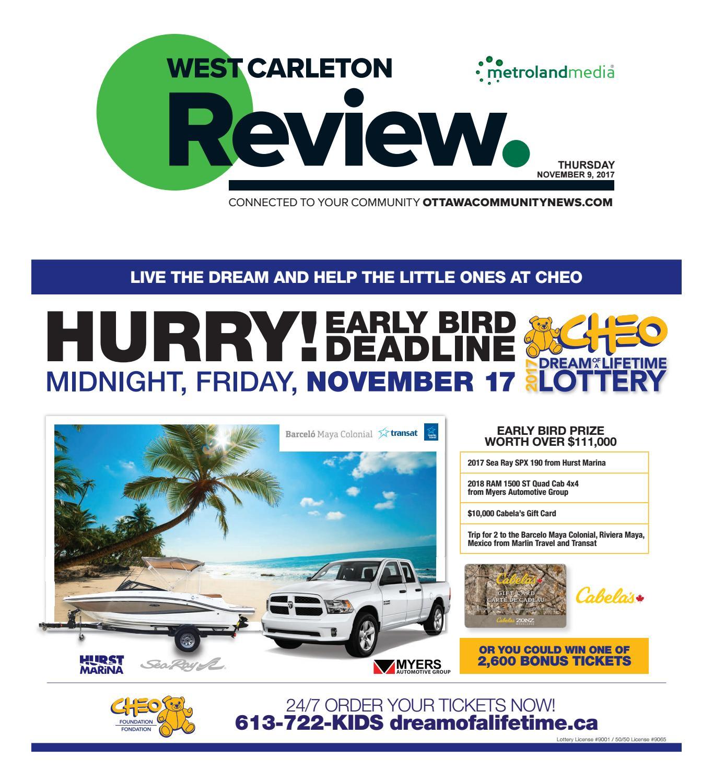 Westcarleton110917 by metroland east west carleton review issuu fandeluxe Gallery