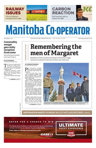 Manitoba cooperator by farm business communications issuu page 1 fandeluxe Image collections