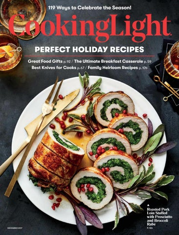 Lunds Byerlys Real Food Winter 2018 By Lunds Byerlys Issuu