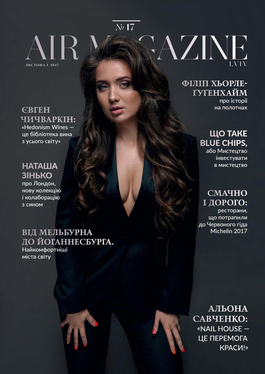 Air magazine lviv 01 17 web by AIR MAGAZINE LVIV - issuu 4a491df6636d7