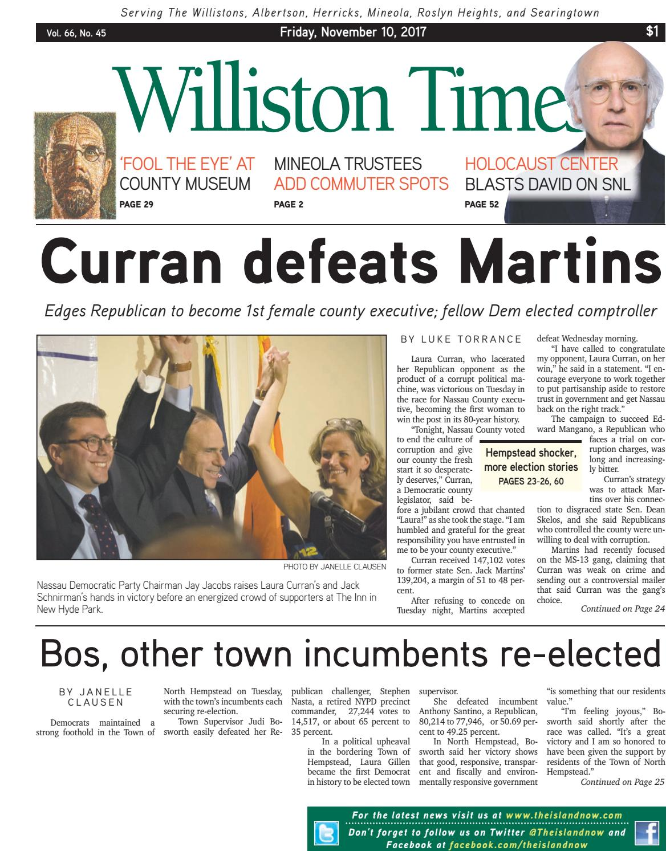 Williston20times2011 10 17 By The Island Now Issuu Chairman Secretary Chair Vino Sc 1207 Std