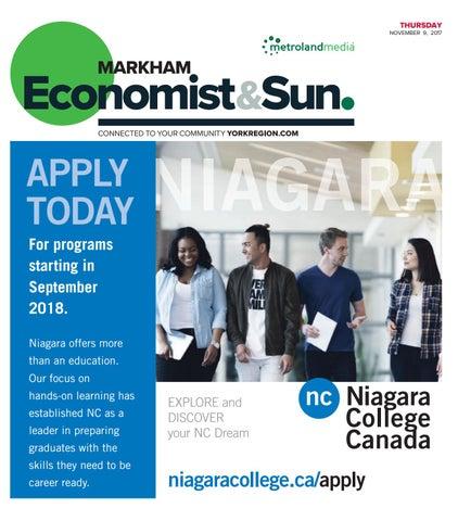 0c0dccde0f Markham Economist   Sun