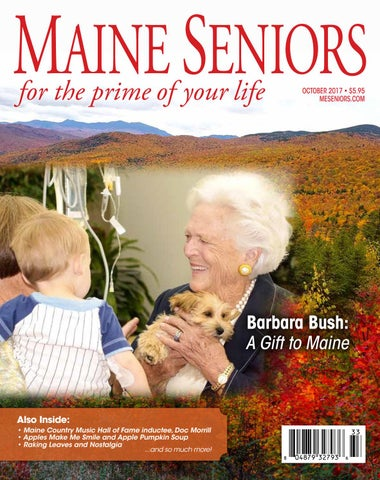 october 2017 maine seniors magazine by maine seniors magazine issuu6408131 Happy Excited Funny Face #20