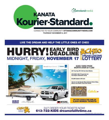 Kanata110917 By Metroland East