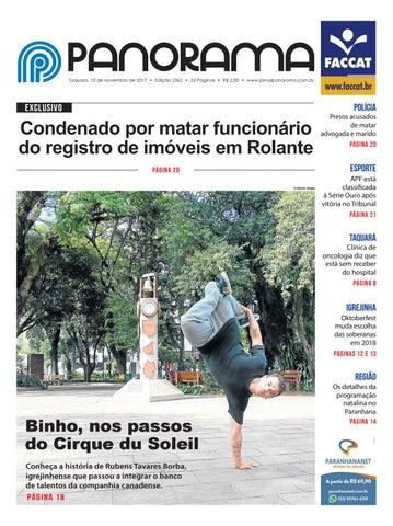 9e1a71acb 2362 by Jornal Panorama - issuu