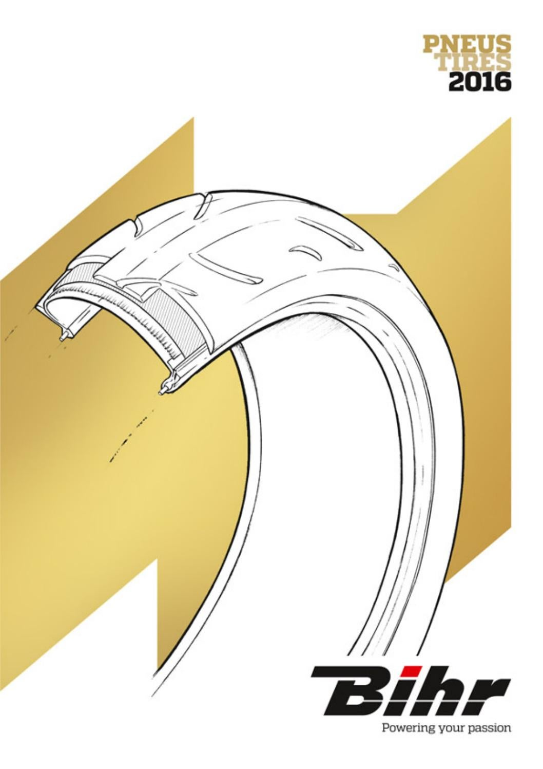 Copertone pneumatico 130//90-10 61P M+S TUBELESS METZELER feelfree VINTEC
