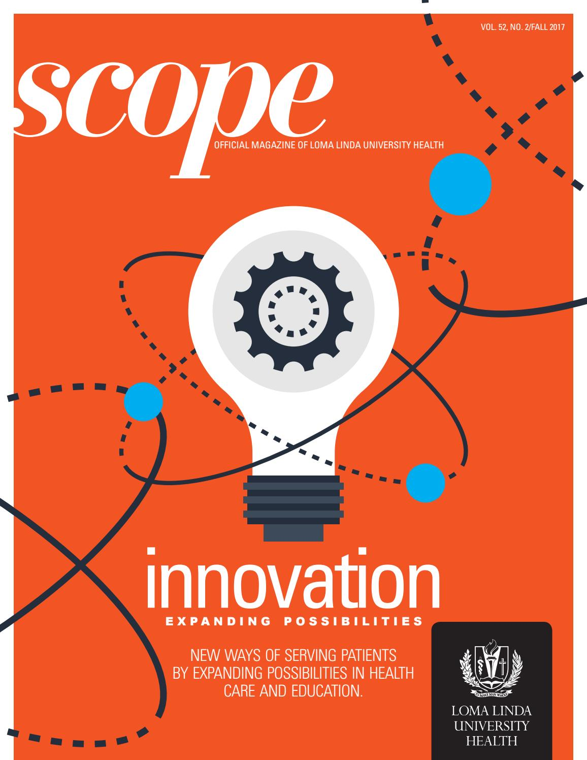 2017 fall scope by loma linda university health issuu xflitez Image collections