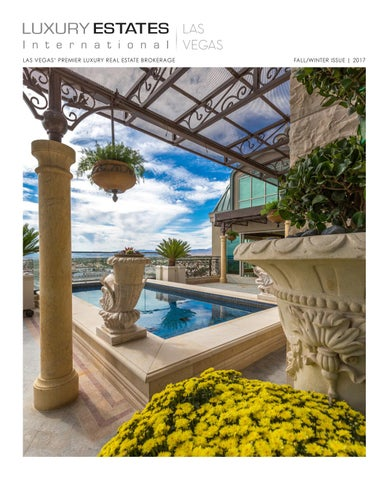 2016 Show House Journal By Edgar Pineda